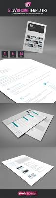 47 Best Indesign Templates Images On Pinterest Indesign
