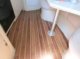 marine vinyl flooring teak teak and holly vinyl marine flooring flooring designs teak and holly flooring
