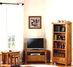 corner furniture for living room. Large Size Of Corner Furniture Bedroom Sets Wooden Showcase Designs Storage Cabinet For Living Room Tv