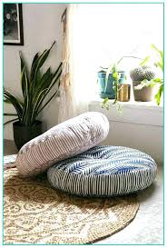 large outdoor pillows. Large Floor Pillows Ikea Extra 2 . Outdoor