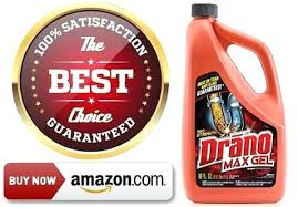 zep drain cleaner. Drain Cleaner Review Best Zep Commercial Care Reviews .