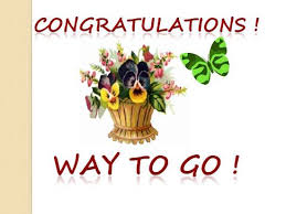 Congrats On Your Promotion Congratulate Your Loved One Free Promotion Ecards Greeting
