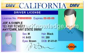 california dmv cheat sheet california driving test