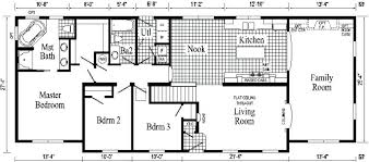house plans ranch style home with regard to ranch style house plans with open floor plan