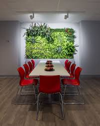vancouver office space meeting rooms. intact insurance company headquarters interior conference room design vancouver office space meeting rooms f