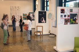 international design day galateca gallery organizer