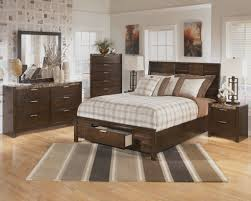 bedroom small bedroom layout queen to guide arrange with full furniture arrangement awesome images master