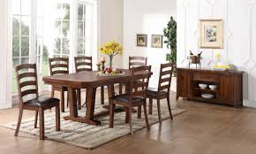 White Distressed Kitchen Table Distressed Kitchen Table And Chairs Black Distressed Table
