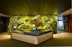 sydney google office. Sydney Google Office R