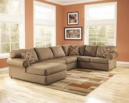 sectional couches with recliners. 5 Large Selection Of Sectional Sofas With Reclners, Chaise Lounges And Sleeper Beds \u2022 Choose Fabric Or Leather Couches Recliners R