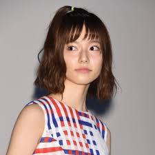 島崎遥香というミスキャストでも失敗しない米倉涼子リーガルv