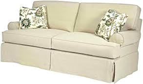 bed bugs in sofa bed bug couch cover best of bed bug couch cover or fancy bed bugs