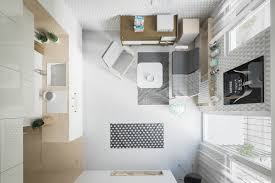 Small Home Designs Under 50 Square Meters