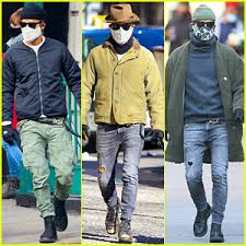 Born august 10, 1971) is an american actor, producer, director, and screenwriter. See Justin Theroux S Latest Dog Walking Photos Check Out His Cool Street Style Celebrity Pets Justin Theroux Just Jared