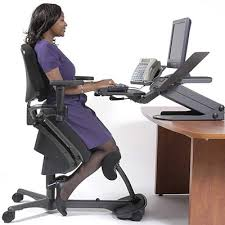coolest office chair. Interesting Office Gorgeous Office Chairs Good For Back And Attractive Chair  Furniture Intended Coolest H