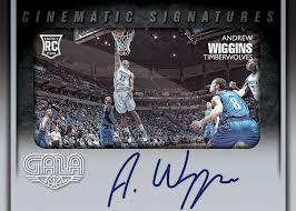 Image result for 2014/15 gala basketball