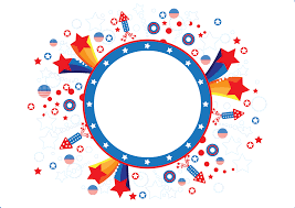Graphic Design Png Free Download Download Blue Circle Graphic Design Product Hq Image Free