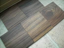vinyl roll checker covering allure garage flooring opener photos floor door mats out work plate