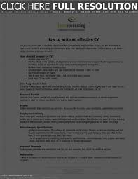 free personal employment history write my resume for me resume work template with create my own
