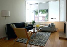mid century modern rugs models carpet nazmiyal