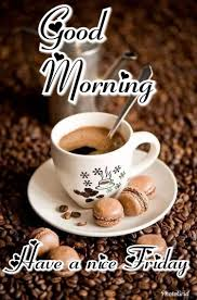 See more ideas about its friday quotes, friday, morning blessings. 03 April 2020 Good Morning 早上好 Good Morning Happy Friday Good Morning Friday Good Morning Coffee