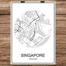 Buy <b>black white world</b> map and get free shipping on AliExpress.com