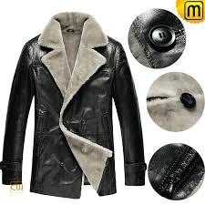 mens gray pea coat black pea coat men mens grey pea coat uk