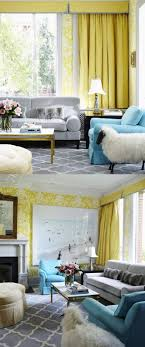 Yellow And Grey Living Room 72 Best Images About Colour Duck Egg And Yellow On Pinterest