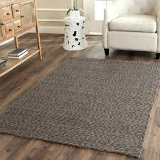 safavieh natural fiber kentigern area rug coffee tables world market bleached jute rug soft home pier jute rug pottery barn chenille reviews designs wool