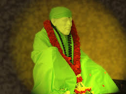Image result for images of shirdi saibaba rare photos