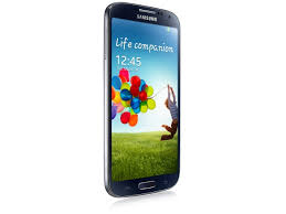 s4 screen size samsung galaxy s4 price specifications features comparison