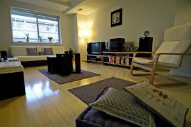bamboo flooring is the green choice