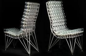 Image Interior Design Babyfoodjarchairswing Behance The Glass Jar Chair By Furniture Designer Johnny Swing