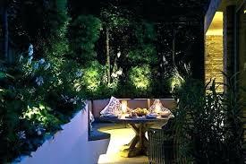 full size of garden lights uk bq bollard bunnings wall outdoor lighting design ideas pretty garde