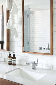 Bathroom Accessories Vancouver 17 Best Images About Spacesbathrooms On Pinterest Modern