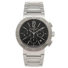 brand shop axes rakuten global market bulgari bvlgari watch bulgari bvlgari watch watches mens bvlgari watch mens bvlgari bb42bssdch bulgari bulgari watches watch silver