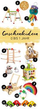 geschenkideen zu weihnachten für kinder