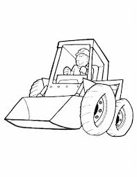 670x866 coloring page construction 06 education
