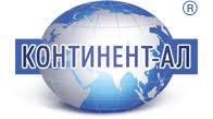 Алюминиевый <b>профиль для мебельных</b> фасадов - купить в СПб ...