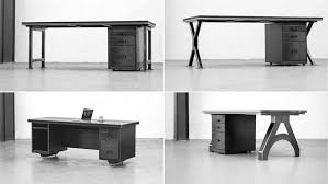 industrial type furniture. Coffe Table Industrial Coffee Rustic Accent Type Tables Vintage Shelving Narrow Furniture