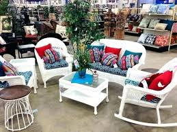 outdoor furniture columbia sc living room furniture patio furniture outdoor wood furniture outdoor wood furniture inc