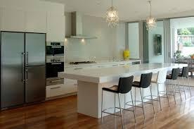 White Country Kitchen Gray Round Leather Comfy Ott Black Varnishes