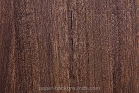 Paper Backgrounds Dark Brown Wood Furniture Texture