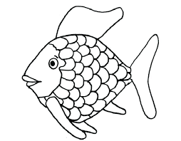 fish coloring page fish coloring pages pictures to color fish coloring pages to print clown fish fish coloring page coloring pages of a rainbow