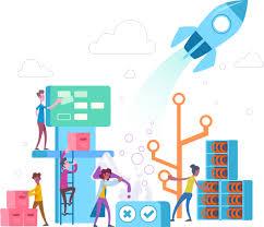 Azure Design Tool Azure Devops Services Microsoft Azure