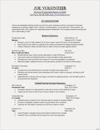 Chef Quotes Enchanting Example Of Chef Resume Free Resume Examples