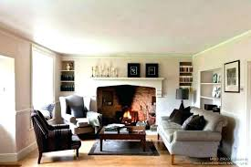 adding gas fireplace adding a er to a gas fireplace fireplace gas fireplace gas fires and adding gas fireplace