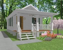 building plans house