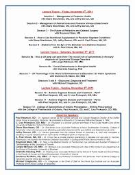 Cv For Part Time Job Parts Of A Resume Resumes For Part Time Jobs Best Part Time