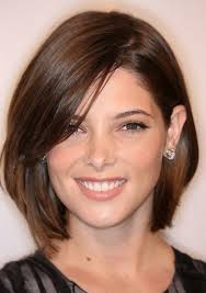 Medium Hairstyles For Women 50 Wonderful Hairstyles For Middle Aged Women Pinterest Thin Hair Middle And